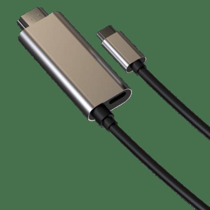 Ready for para na cor preta o smartphone G100