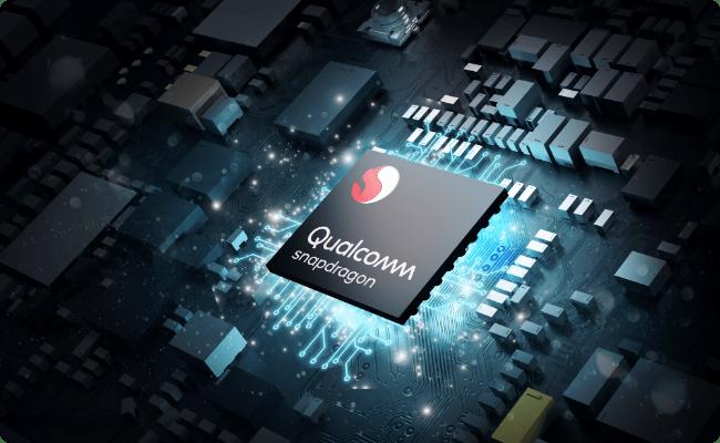 Motorola one fusioncom processador de alto desempenho