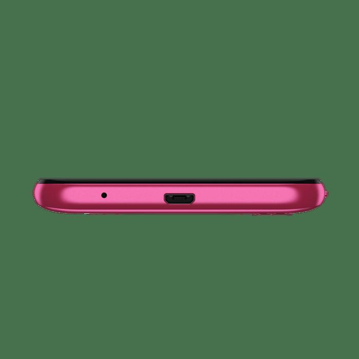 moto-E6-S_ROW_Eletric-Pink_BOTTOM-foto-4