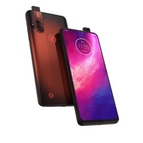 Motorolaone-hyper-vermelho-ambar-1-foto-1
