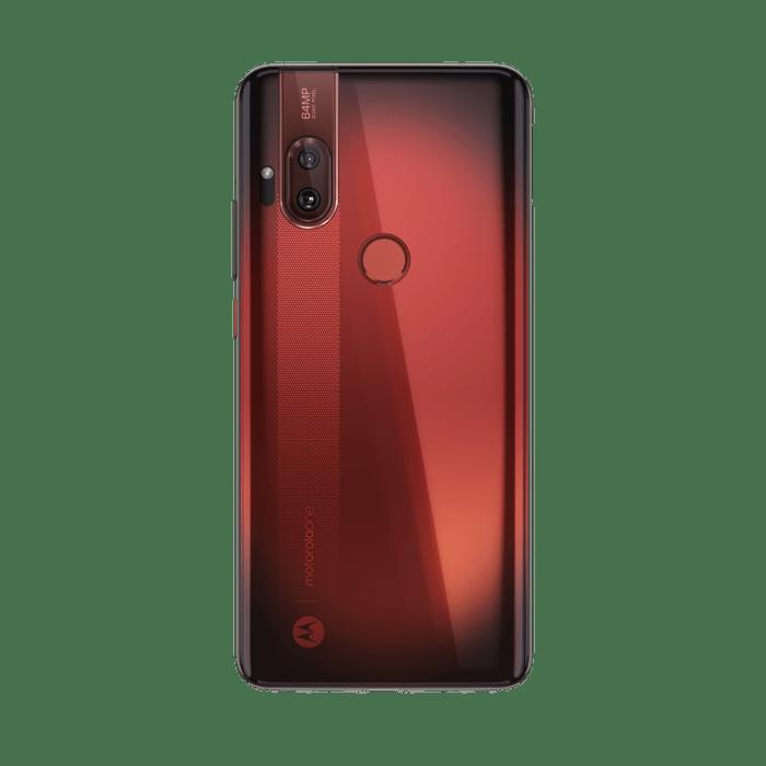 Motorolaone-hyper-vermelho-ambar-3-foto-3