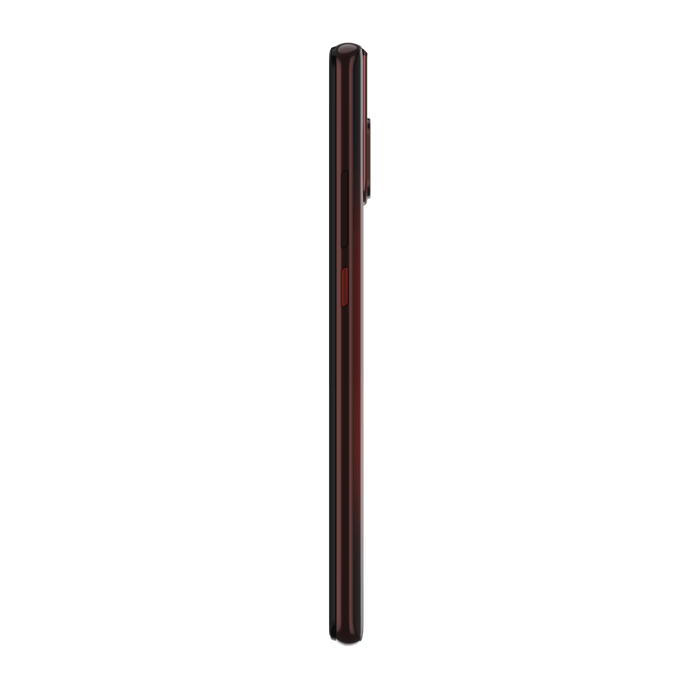 Motorolaone-hyper-vermelho-ambar-5-foto-5
