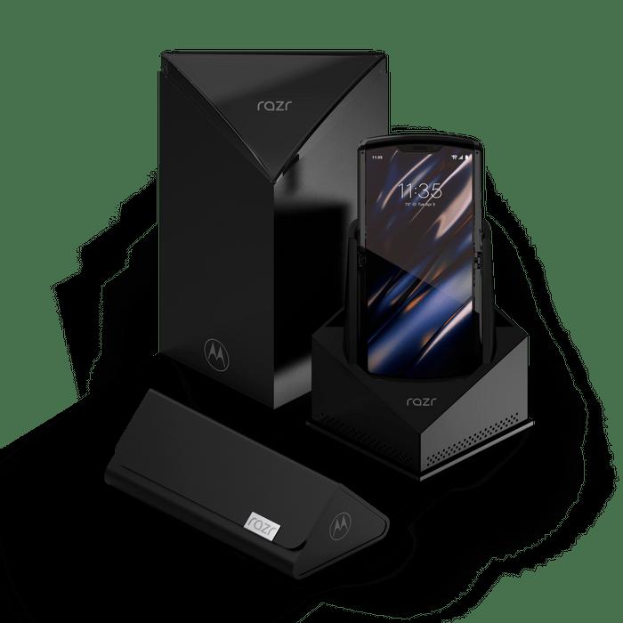 Smartphone-Moto-Razr-128GB-imagem-embalagem