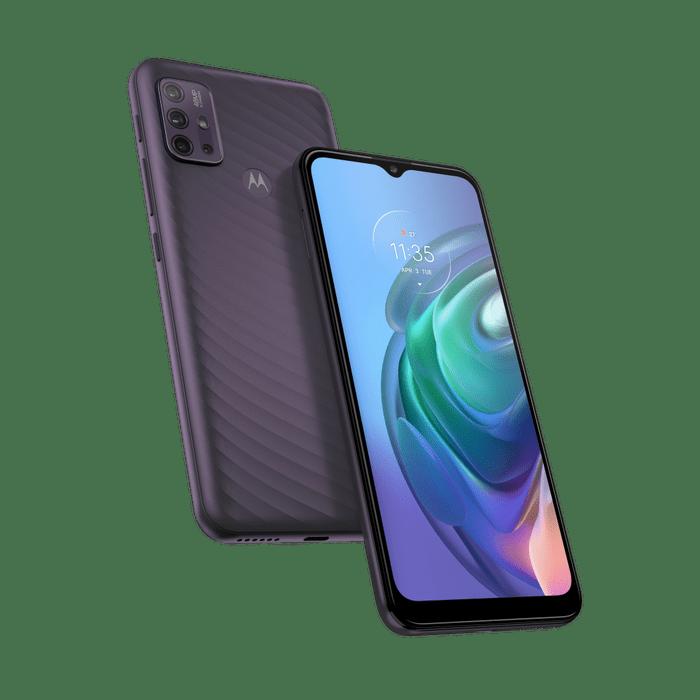 Smartphone-Moto-G10-64-GB-foto-01