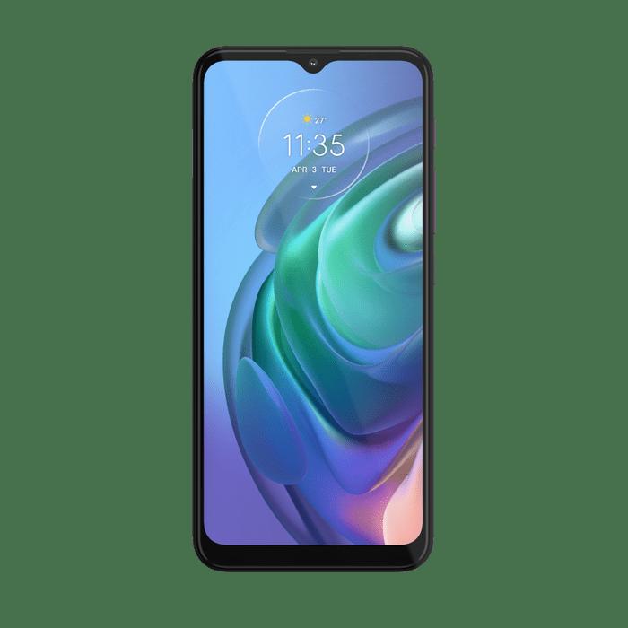 Smartphone-Moto-G10-64-GB-foto-02-foto