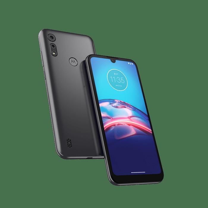 Smartphone-Moto-E6i-Octa-Core-32-GB-Imagem-Frontal-Curvada-Cinza-Titanium