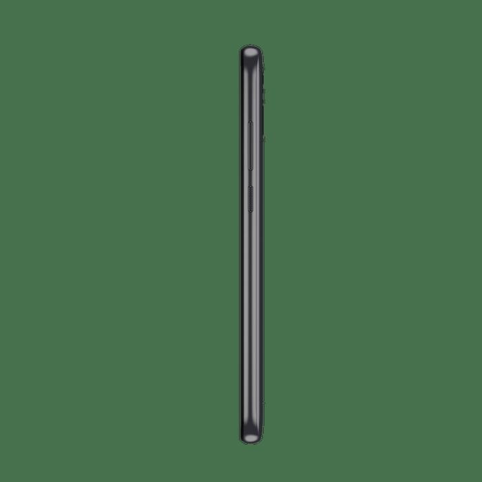 Smartphone-Moto-E6i-Octa-Core-32-GB-Imagem-lateral-cinza