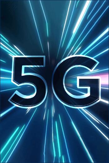 velocidade-5g-smartphone-motorola