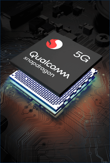 processador-qualcomm-snapdragon-smartphones-familia