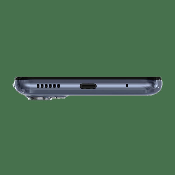 Smartphone-Moto-G60-128-GB-Imagem-das-Entradas-Azul--002-