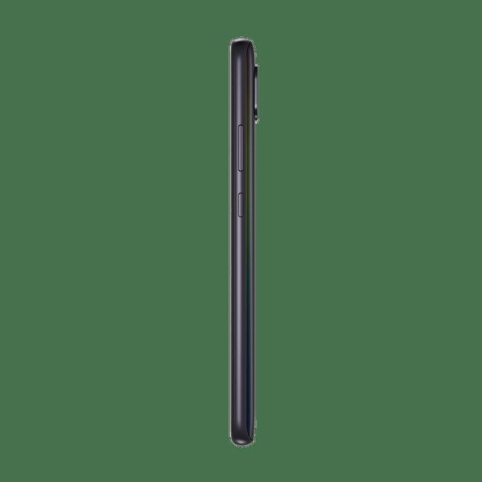 Imagem-lateral-smartphone-moto-g-5g-preto-prisma