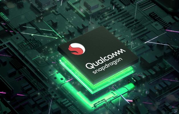 Imagem demonstrando o alto desempenho do processador Qualcomm Snapdragon 460 octa-core de 1,8 GHz